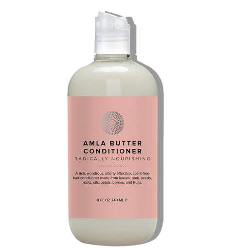 Hairprint Amla Butter Conditioner