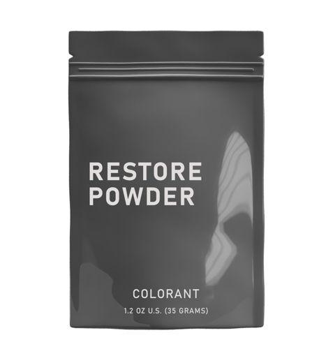 Bild von HAIRPRINT True Color Restorer   Component (Step-3): Restore Powder (All Colors)